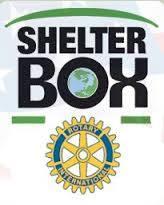 shelter_rotary logo
